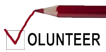 volunteer_0.png